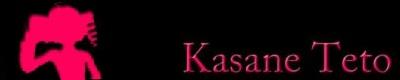 kasane_teto_banner_by_kaomathecat-d80o3c
