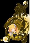 Flower Circle [Neru]