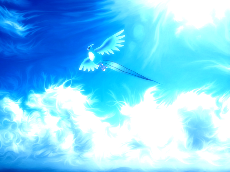 in_the_sky_by_kaomathecat-d8bdtc4.png