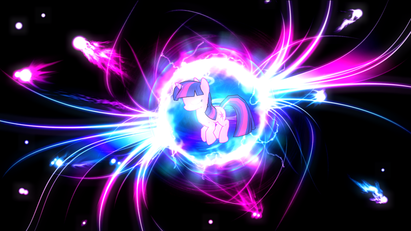 twilightspell_by_kaomathecat-d8cpj9a.png