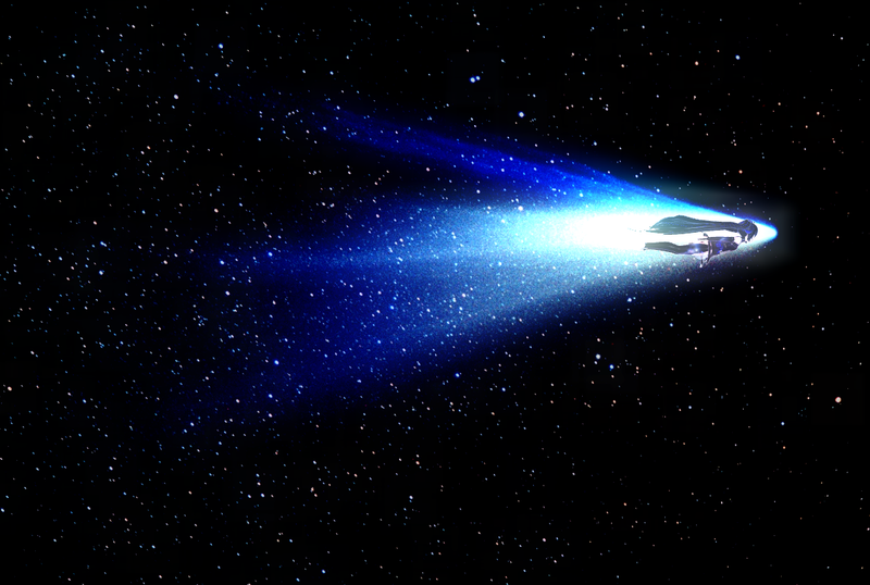 komeet_by_kaomathecat-d8d7r6e.png