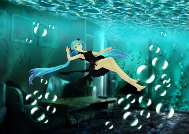 sea_room_by_kaomathecat-d8d8qz9.png