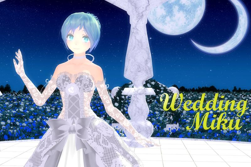wedding_miku_by_kaomathecat-d8iddco.png
