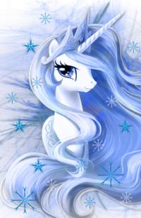 snow_celestia_by_kaomathecat-dap3mia.png