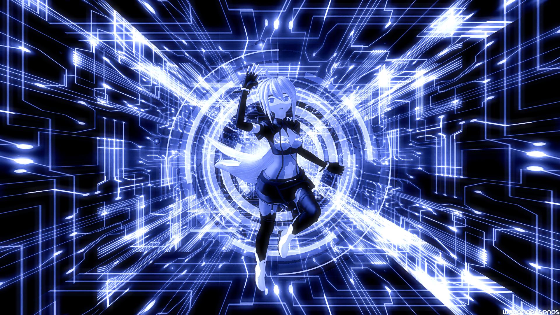 cyber_dive_by_kaomathecat-dbphk3l.png