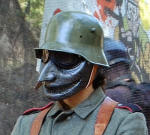 Al-Capony's Profile Picture