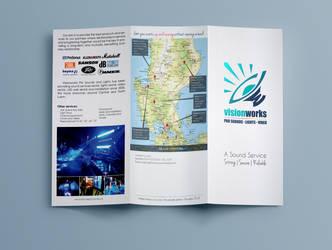 Visionworks Brochure Mockup Cover v01 by peterlaurence