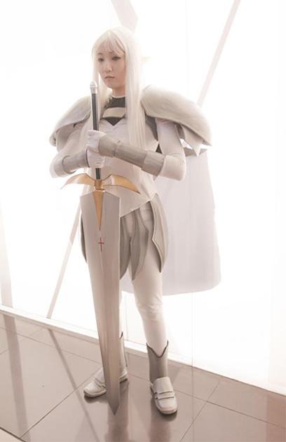 Warse-no-Miko's Profile Picture