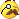 Posh_MSN_smiley_by_robopigg.jpg