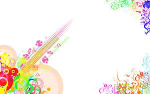 The Rainbow by Farr3l