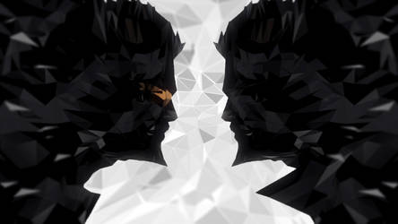 Deus Ex Mankind Devided Wallpaper