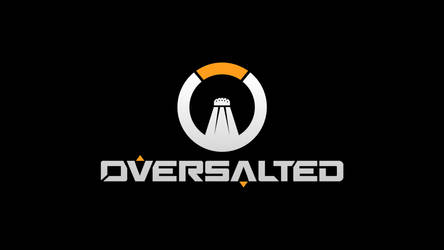 Oversalted Remake