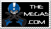 Megas Stamp 1 by AlphaDoor