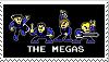 Megas Stamp 2 by AlphaDoor