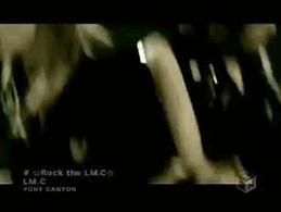 LM.C - Rock the LM.C GIF by emmyxogats