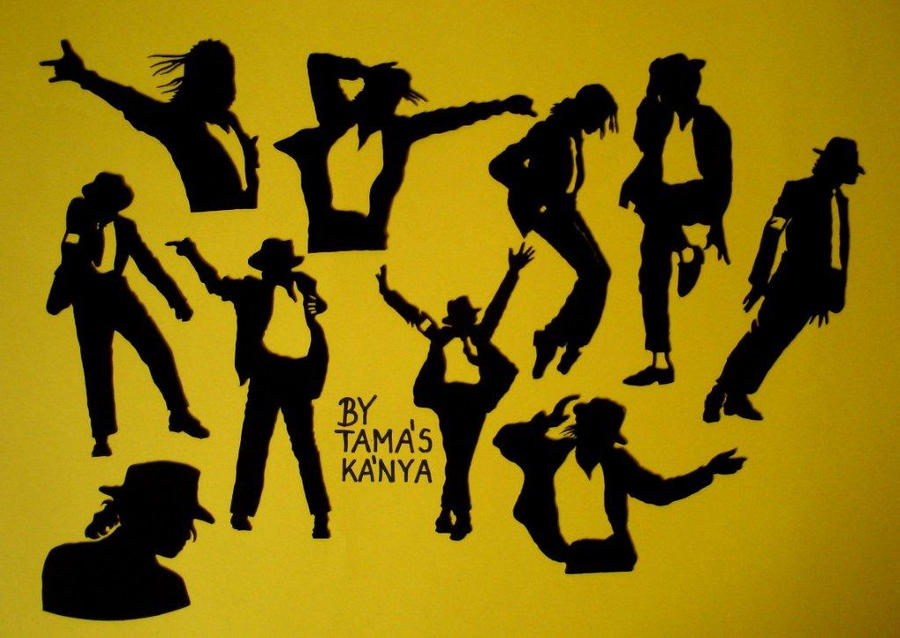 L'artista Tamas Kanya omaggia le star della musica del vinile Michael_jackson_vinyl_records_art_by_tamas_kanya_by_tom_tom1969-d5qilal