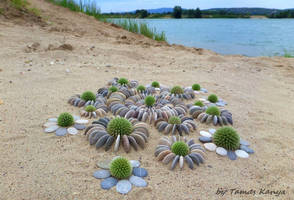 Stone art from Hungary by Tamas Kanya by tom-tom1969