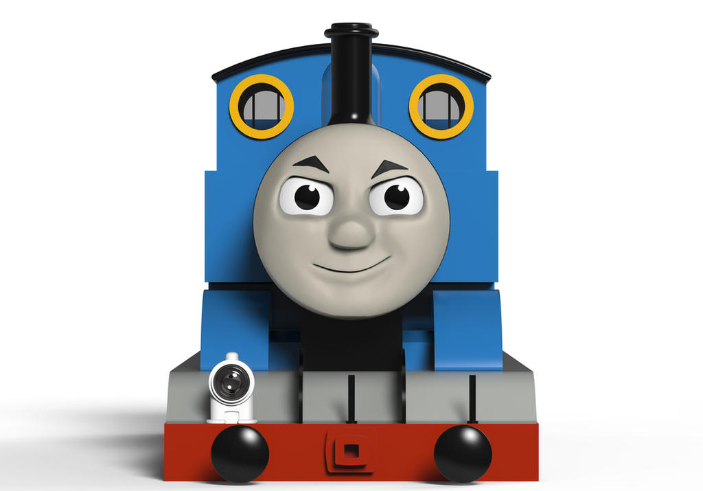 Image Result For Thomas Tank Engine