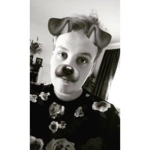 JonathanOswinOswald's Profile Picture