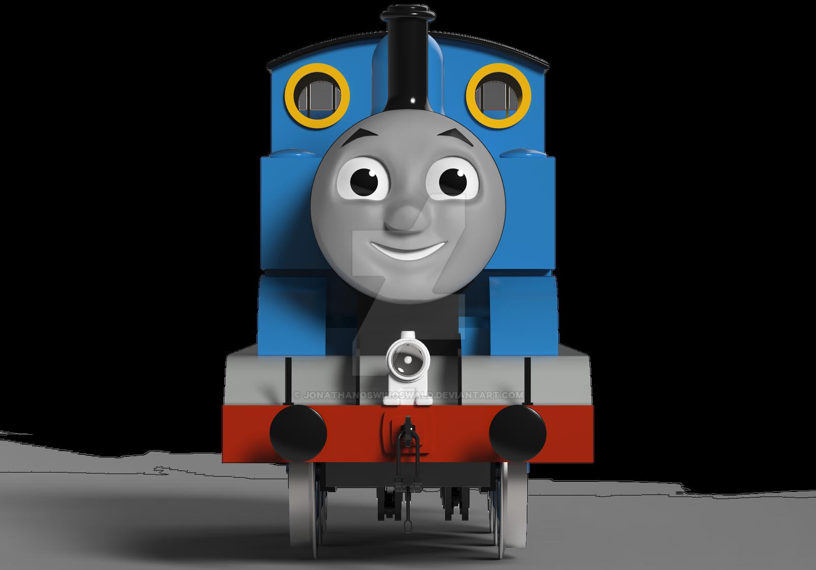 Thomas The Tank Engine Cake Woolworths