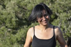 Mocris's Profile Picture