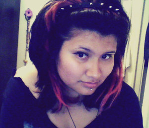 HelloKittyNya's Profile Picture