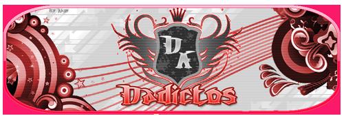 New ID DA
