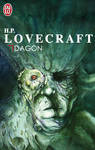 Lovecraftcover