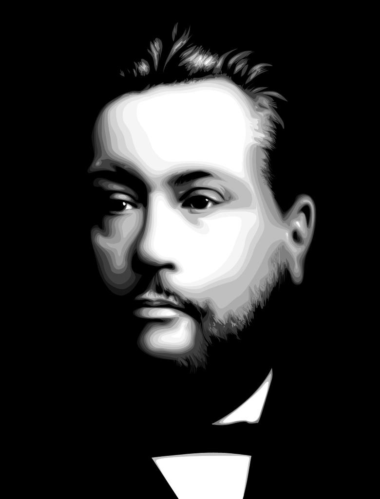spurgeon chatrooms Preface n john ploughman's talk, i have written for plowmen and common people hence refined taste and dainty words have been discarded for strong proverbial expressions and homely phrases.