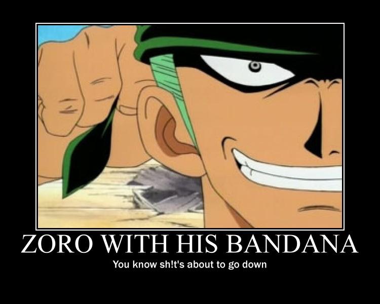 zorro bandana how to make