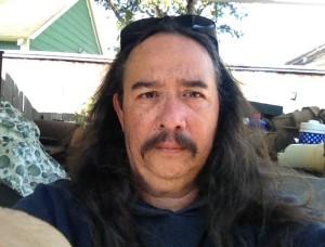 Jesskillroe's Profile Picture