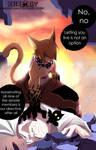 Jackal - Fairy Tail