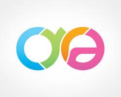 cyra logo by FirestarterVC
