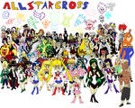All star cross teamwork 4