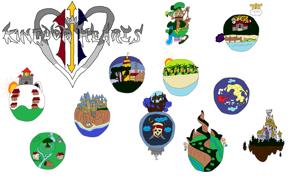 thomas bros map with Kingdom Hearts 3 Worlds 5 336780316 on Photo in addition Canada S Gang Hotspots Are You In One 1 likewise File Tom Eddsworld as well File Wario also Superbowl Ready Funny Nfl Memes Football.