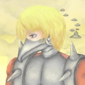 JeanUZ5's Profile Picture