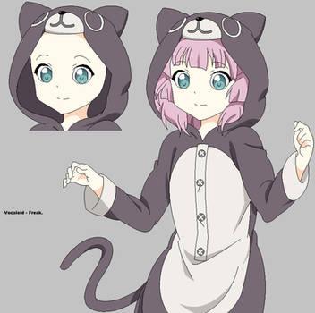 Yuru Yuri Base by Vocaloid-Freak