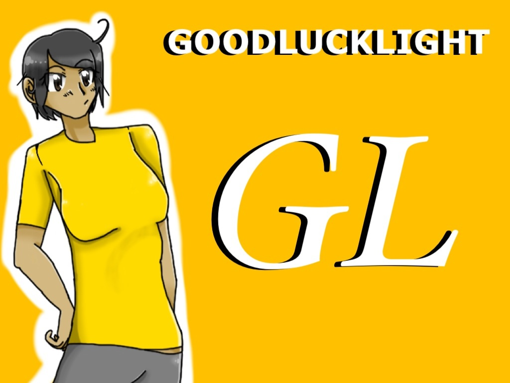 goodlucklight's Profile Picture