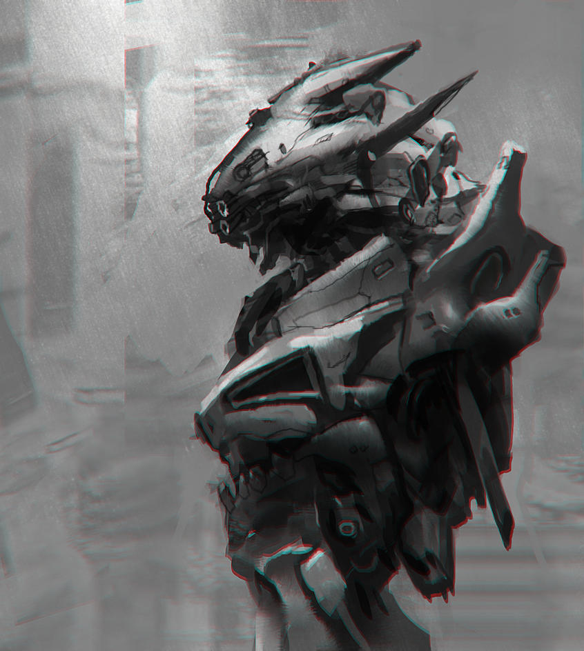 bot4 by benzyvyngona