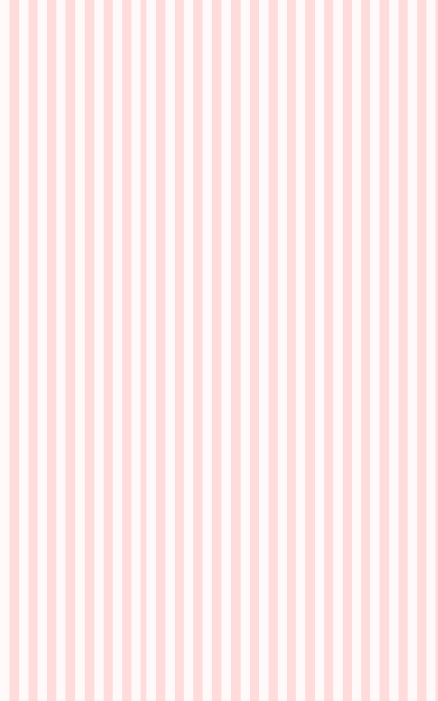 .stripe custom box. by nikushya1