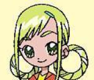 MindymagicalAsuka's Profile Picture