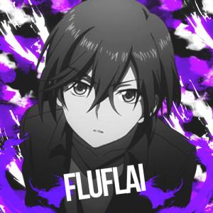 Fluflai's Profile Picture