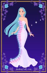 Queen Alnilam