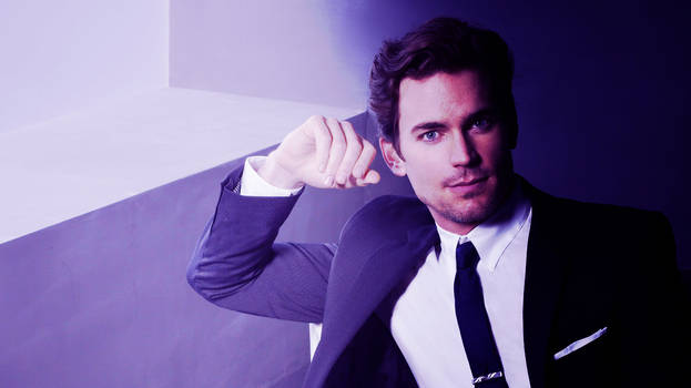 Matt Bomer Wallpaper 1