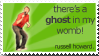 Russell Howard Stamp by futuretarded-muser