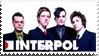 Interpol by futuretarded-muser