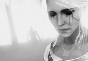 heartbreak by INGYUARTS