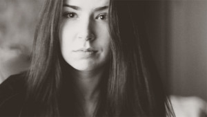 irkusovna's Profile Picture