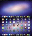 Flurry Desktop - December 2011