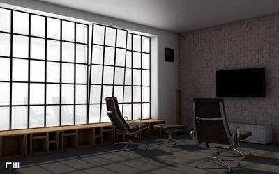 Apartment Alt